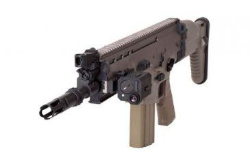 7-ATN Shot Trak HD Action Gun Camera