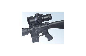 ATN SWAT 4X Telescopic Sight