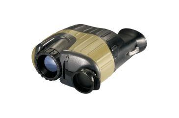 ATN Thermal Eye X200xp - TIMNX200