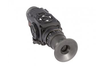 3-ATN ThOR 320 1x Enhanced Thermal Imaging Weapon Sight