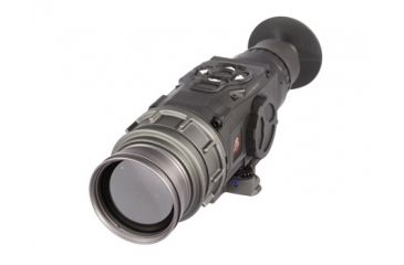 5-ATN ThOR 320 4.5x Enhanced Thermal Imaging Weapon Sight
