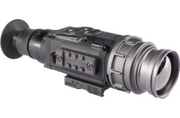 1-ATN ThOR 320 4.5x Enhanced Thermal Imaging Weapon Sight