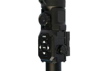 ATN TICO-336B Thermal Clip-on 336x256