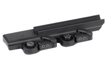 ATN Universal Quick Release Mount for Trident Pro and Mars Night Vision Scopes
