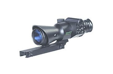 ATN Aries 7800 Defender Gen.3 Night Vision Weapon Sight