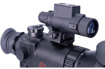 ATN Aries mk390 Paladin Night Vision