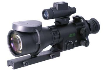 ATN Aries MK390 Paladin Night Vision Rifle Scope MK-390 NVWSM39010 (14361)
