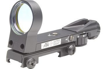 ATN Ultra Sight Red Dot Reflex Sight DTRXULSTM