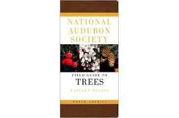 Audbn Fg Trees-eastern, Elbert Little, Publisher - Random House