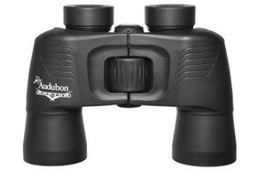 Audubon 10x42 Raptor Binoculars - 8810