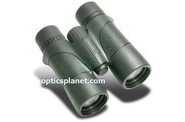 Audubon 8x42 Equinox Binoculars 842 Birders 8 x 42