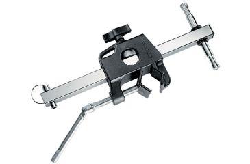 Avenger Baby Adjustable Side Arm F700