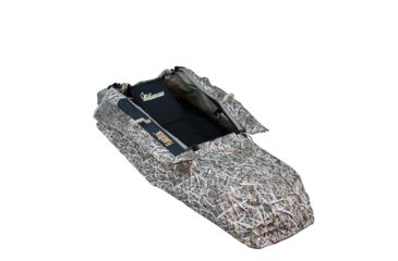 4-Avery Outdoors Finisher Blind