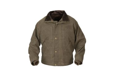 0fbe4f18e0350 Avery Outdoors Heritage Field Jacket - Men's   w/ Free Shipping and ...