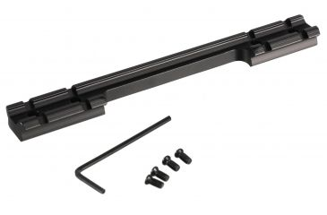 B-Square Scope Base - Browning A-Bolt 15520