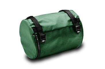 Backpackers' Cache Backpackers Cache Bear-Resistant Container Carrying Case
