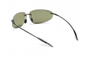 maui jim backyards sunglasses maui jim sunglasses
