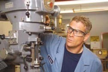 Bacou-Dalloz Uvex Pivot Protective Eyewear, Bacou-Dalloz S2151