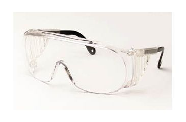 Bacou-Dalloz Uvex Ultra-spec Protective Eyewear, Bacou-Dalloz S300CS Ultra-spec 1000 Glasses