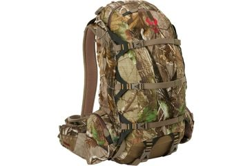 Badlands 2200 Backpack, APX, One Size Fits All B22APA