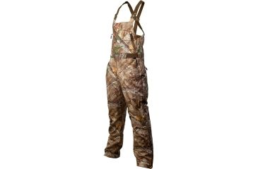 53984e324653b Badlands Convection Insulated Bib | Free Shipping over $49!