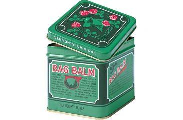 Bag Balm  Mini 1 Oz BBM