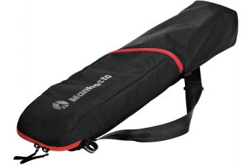Manfrotto Bag For 3 Light Stands Small MB LBAG90
