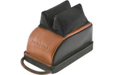 Bald Eagle Rear Bag Shooting Rest 7in Long Be1131