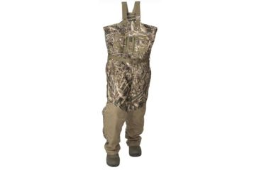 Banded Redzone Elite Breathable Insulated Wader Men S