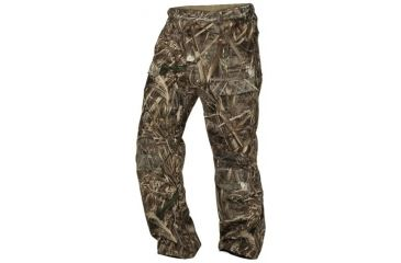 a922d624e2671 ... Natural Gear - 2XL Tall. Banded White River Wader Pants - Uninsulated -  MAX5 - Small, B02010