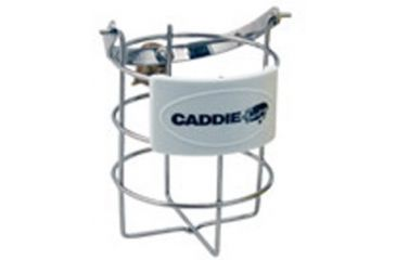 Bar Buoy Caddie Buoy Drink Holder Steel Wire Basket 700300, 700301