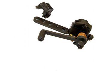 Barnett Crossbows Cranking Device, Revolution and Revolution XS 39597