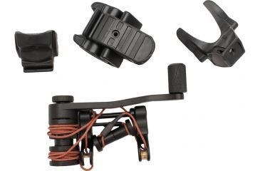 1-Barnett Crossbows Cranking Device