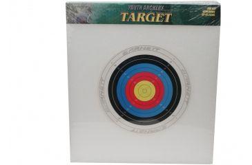 Barnett Crossbows Junior Archery Target 95186