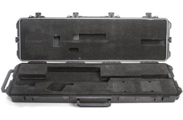 Barrett Hard Case for Model 95 and 99 82133-C2