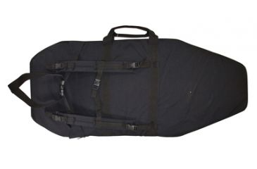 Barrett Pack Mat for Transporting Model 95 or 82A1/M107 Fully Adjustable 82142-1