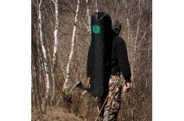 9-Barronett Blinds Big Mike Hunting Blind