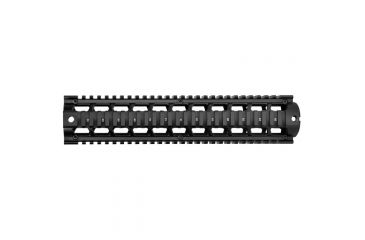 Barska 12in. Quad Rail AW11772