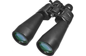 Barska Gladiator 20-100x70 Zoom Binocular AB10592