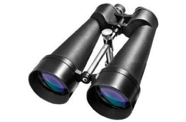 Barska 25x100mm WP Cosmos Binoculars AB10526 Ground Shipping