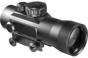 Barska 2X30 Red Dot Scope AC11090