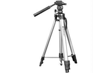 Barska 30-90x90 Colorado Scope, Tripod CO11218-CO