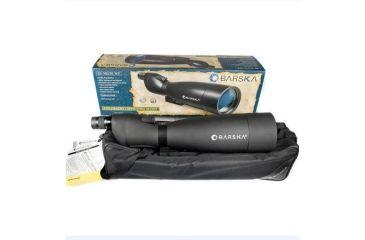 Barska 30-90x90  Spotting Scope, Kit CO11218-CO
