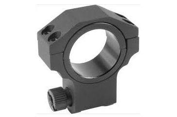 Barska 30mm High Rings - Ruger Style w/ 1in Insert AI11061