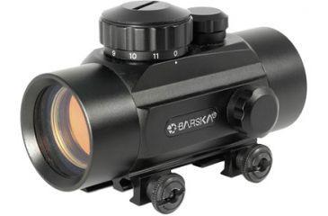 Barska 30mm Red Dot Scope for Crossbow AC11088