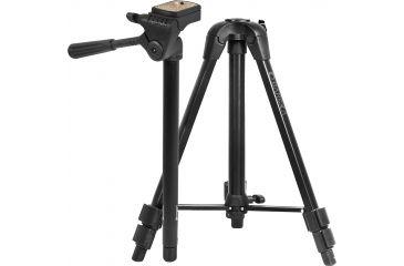 1-Barska Tripod / Monopod for cameras