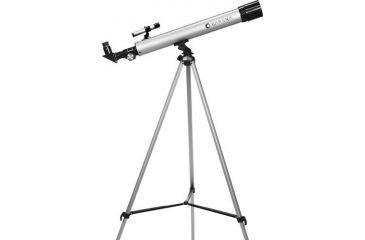 Barska Starwatcher 50mm x 600mm 450X PH Refractor Telescope AE10748
