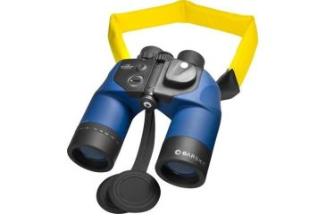 Barska 7x50 mm Deep Sea WP Binoculars AB10800 Ground Shipping