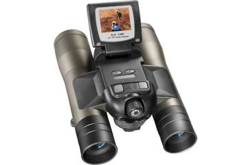 Barska 8x32mm Point N' View 8MP Digital Binocular