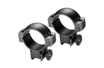 Barska Ai11758 30mm Standard Dovetail Rings